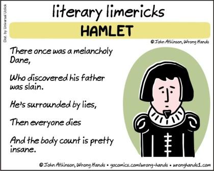 literary-limericks-hamlet
